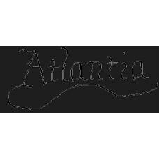 Atlantia: When Planes Collide
