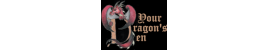 Your Dragon's Den